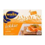 Wasa -  None 7300400114431