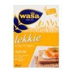 Wasa -  None 7300400114448