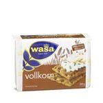 Wasa -  None 7300400114714