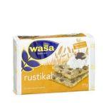 Wasa -  None 7300400114745