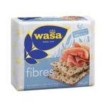 Wasa -  None 7300400117852
