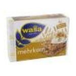 Wasa -  None 7300400117913