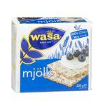 Wasa -  None 7300400118002