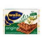 Wasa -  None 7300400118101