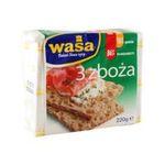 Wasa -  None 7300400122061