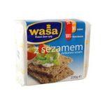 Wasa -  None 7300400122078