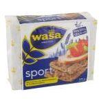 Wasa -  None 7300400127288