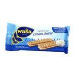 Wasa -  None 7300400127417