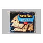 Wasa -  WASA LEGER  7300400309806