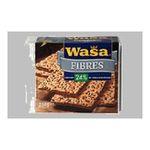 Wasa -  None 7300400317108
