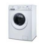 Electrolux -  EWF 147450 W 7332543093267