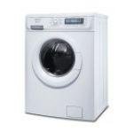 Electrolux -  EWF 167580 W 7332543093274