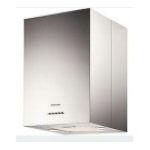 Electrolux -  EFA 50851 X 7332543094400
