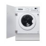 Electrolux -  EWX 12550 W 7332543096497