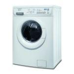 Electrolux -  EWW 127470 W 7332543101368
