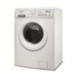 Electrolux -  EWW 147472 W 7332543147748