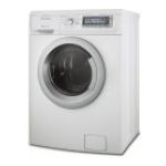 Electrolux -  EWF 149542 W 7332543150564