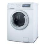 Electrolux -  EWF 148543 W 7332543150571