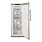 Electrolux -  EUF 2042 AOX 7332543176854