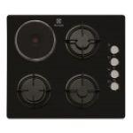 Electrolux -  EGL 6082 NOK 7332543196012