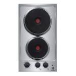 Electrolux -  EHS 3920 HOX 7332543199068