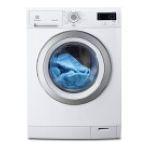Electrolux -  EWF 1286 GDW 7332543215546