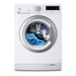 Electrolux -  EWF 1497 HDW 7332543215904