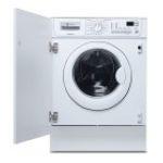 Electrolux -  EWX 127410 W 7332543227983