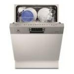 Electrolux -  ESI 6512 LOX 7332543251421