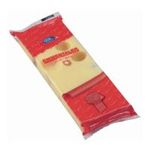 Emmi -  Emmi   Emmental suisse 31 %   Colis de 2 1/8ème de meule de 12 kg - Le kg 7610900131051