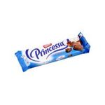 Princessa - Chocolate Bar 7613030110934