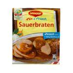 Maggi - Maggi Sauerbraten Fix 3-pack (3x/3x) 7613030691785