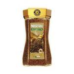 Nescafé - Nescafe Instant Coffee Espiro  (2-pack) 7613030781967