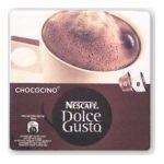 Nescafé -  7613031252671