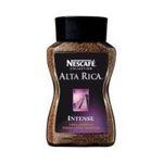 Nescafé - Nescafe Alta Rica Instant Coffee / 7613031297474