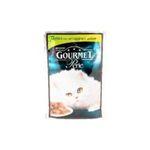 Gourmet -  None 7613031302093