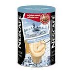 Nescafé - Nescafé Cappuccino International Crema Latte (Pulver), 1 Dose à 350 g 7613031314072