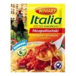 Winiary -  Winiary | Winiary Italia Napoli Sauce Fix 3-pack (3x/3x) 7613031314171