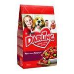 Darling Purina -  None 7613031343553