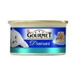 Gourmet -  None 7613031463374