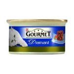 Gourmet -  None 7613031463466