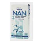 NAN -  7613031476534