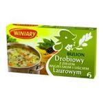 Winiary -  None 7613031569410