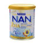 NAN -  7613031587001