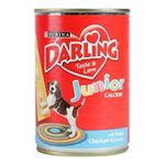 Darling Purina -  None 7613031602797