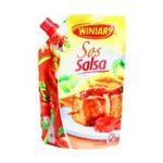 Winiary -  None 7613031644032