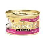 Gourmet -  None 7613031806089