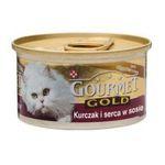 Gourmet -  None 7613031806140