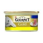 Gourmet -  None 7613031806171
