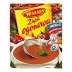 Winiary -  None 7613031810093